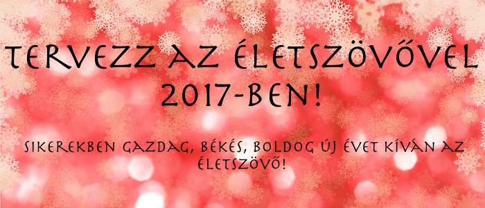BÚÉK 2017