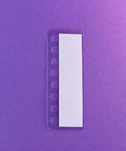 Emlék őrző (4 cm x 11 cm)